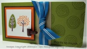 June 09 Card Kit