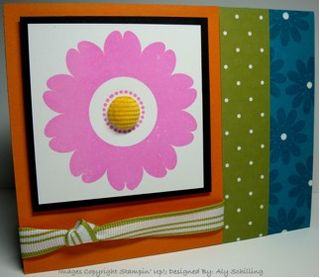 July 09 Card Kit 2