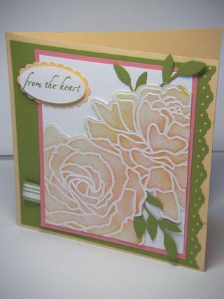 Brayered Roses 0609