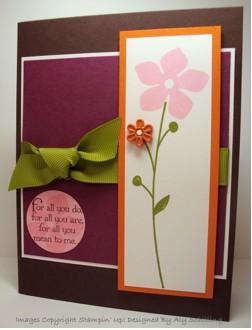 Card Kit 1