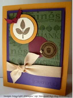 Card Kit of the Month Sept 09-1.